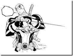 deadpool_desenhos_para_imprimir_colorir_pintar (3)