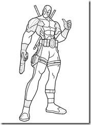 deadpool_desenhos_para_imprimir_colorir_pintar (7)