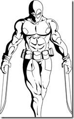 deadpool_desenhos_para_imprimir_colorir_pintar (8)