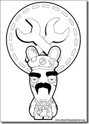 rabbids-desenhos_para_imprimir_colorir_pintar (11)
