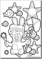 rabbids-desenhos_para_imprimir_colorir_pintar (2)