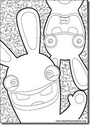 rabbids-desenhos_para_imprimir_colorir_pintar (4)