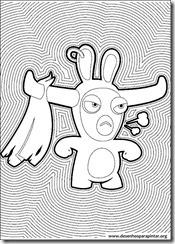 rabbids-desenhos_para_imprimir_colorir_pintar (7)