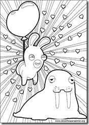 rabbids-desenhos_para_imprimir_colorir_pintar (9)