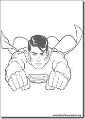 superman_super_home_desenhos_para_colorir_imprimir_pintar (11)