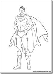 superman_super_home_desenhos_para_colorir_imprimir_pintar (12)