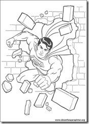 superman_super_home_desenhos_para_colorir_imprimir_pintar (15)