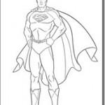 superman_super_home_desenhos_para_colorir_imprimir_pintar-2_thumb.jpg