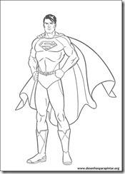 superman_super_home_desenhos_para_colorir_imprimir_pintar (2)