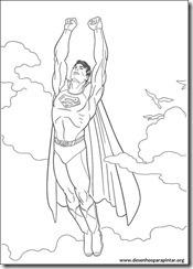 superman_super_home_desenhos_para_colorir_imprimir_pintar (3)