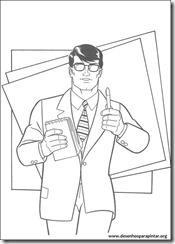 superman_super_home_desenhos_para_colorir_imprimir_pintar (4)