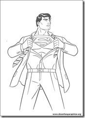 superman_super_home_desenhos_para_colorir_imprimir_pintar (5)