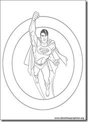 superman_super_home_desenhos_para_colorir_imprimir_pintar (6)