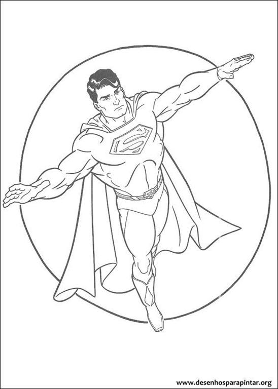 aquaman symbol coloring pages - photo#29