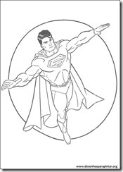 superman_super_home_desenhos_para_colorir_imprimir_pintar (9)