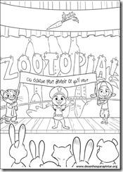 zootopia_desenhos_para_colorir_imprimir_pintar (10)