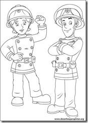 bombeiro-sam-desenhos_para_colorir_imprimir_pintar (10)