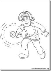 bombeiro-sam-desenhos_para_colorir_imprimir_pintar (11)