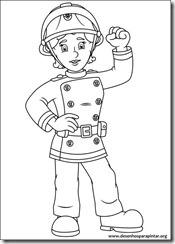 bombeiro-sam-desenhos_para_colorir_imprimir_pintar (12)