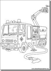 bombeiro-sam-desenhos_para_colorir_imprimir_pintar (13)