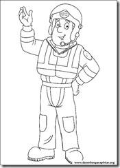bombeiro-sam-desenhos_para_colorir_imprimir_pintar (14)