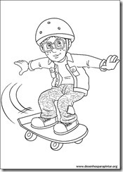 bombeiro-sam-desenhos_para_colorir_imprimir_pintar (15)