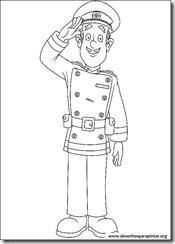 bombeiro-sam-desenhos_para_colorir_imprimir_pintar (16)