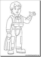 bombeiro-sam-desenhos_para_colorir_imprimir_pintar (17)