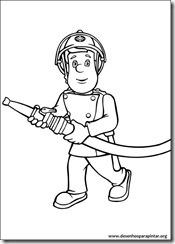 bombeiro-sam-desenhos_para_colorir_imprimir_pintar (2)