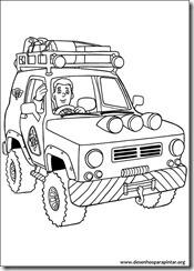 bombeiro-sam-desenhos_para_colorir_imprimir_pintar (3)