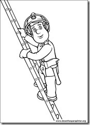 bombeiro-sam-desenhos_para_colorir_imprimir_pintar (4)