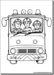 bombeiro-sam-desenhos_para_colorir_imprimir_pintar (5)