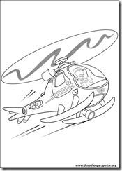bombeiro-sam-desenhos_para_colorir_imprimir_pintar (7)