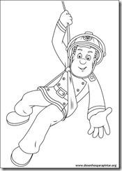 bombeiro-sam-desenhos_para_colorir_imprimir_pintar (8)