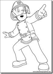 bombeiro-sam-desenhos_para_colorir_imprimir_pintar (9)