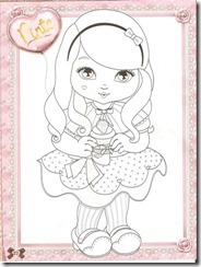 jolie_desenhos_para_imprimir_colorir_pintar (1)