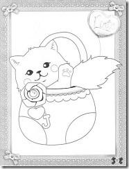 jolie_desenhos_para_imprimir_colorir_pintar (2)