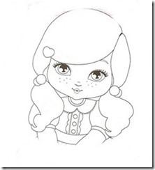 jolie_desenhos_para_imprimir_colorir_pintar (3)