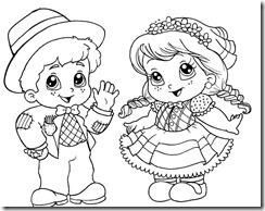 festa_junina_desenhos_para_imprimir_colorir_pintar (6)
