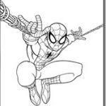 homem_aranha_punho_ferro_nova_tigresa_desenhos_para_imprimir_colorir_pintar-11_thumb.jpg