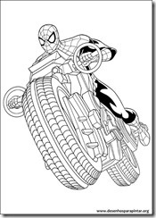 homem_aranha_punho_ferro_nova_tigresa_desenhos_para_imprimir_colorir_pintar (2)