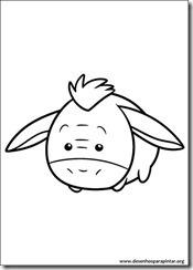 tsum-tsum-bisonho