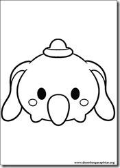 tsum-tsum-dumbo