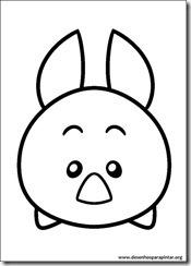 tsum-tsum-piglet
