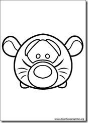 tsum-tsum-tigrao