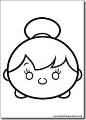 tsum-tsum-tinker-bell