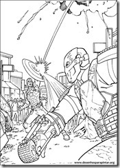 capitao-america-guerra-civil-desenhos-para-pintar-imprimir-colorir (15)
