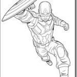 capitao-america-guerra-civil-desenhos-para-pintar-imprimir-colorir-16_thumb.jpg