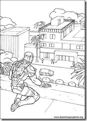 capitao-america-guerra-civil-desenhos-para-pintar-imprimir-colorir (7)