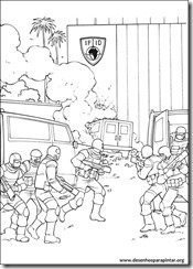capitao-america-guerra-civil-desenhos-para-pintar-imprimir-colorir (8)